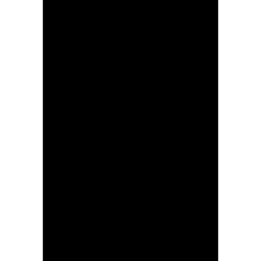 Celulares y Teléfonos