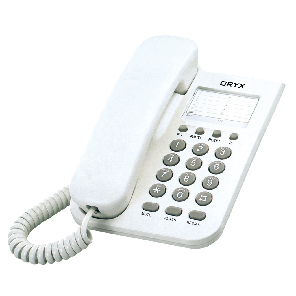 827546 MLA25887733307 082017 1