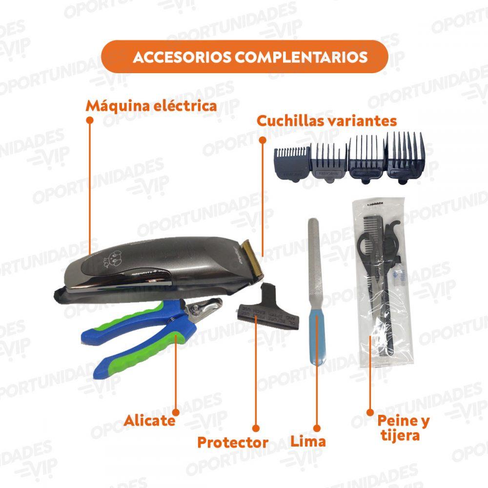 Accesorios complementos Con Marca de Agua 1