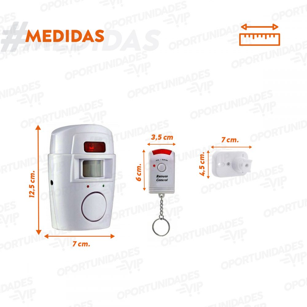 Medidas 5