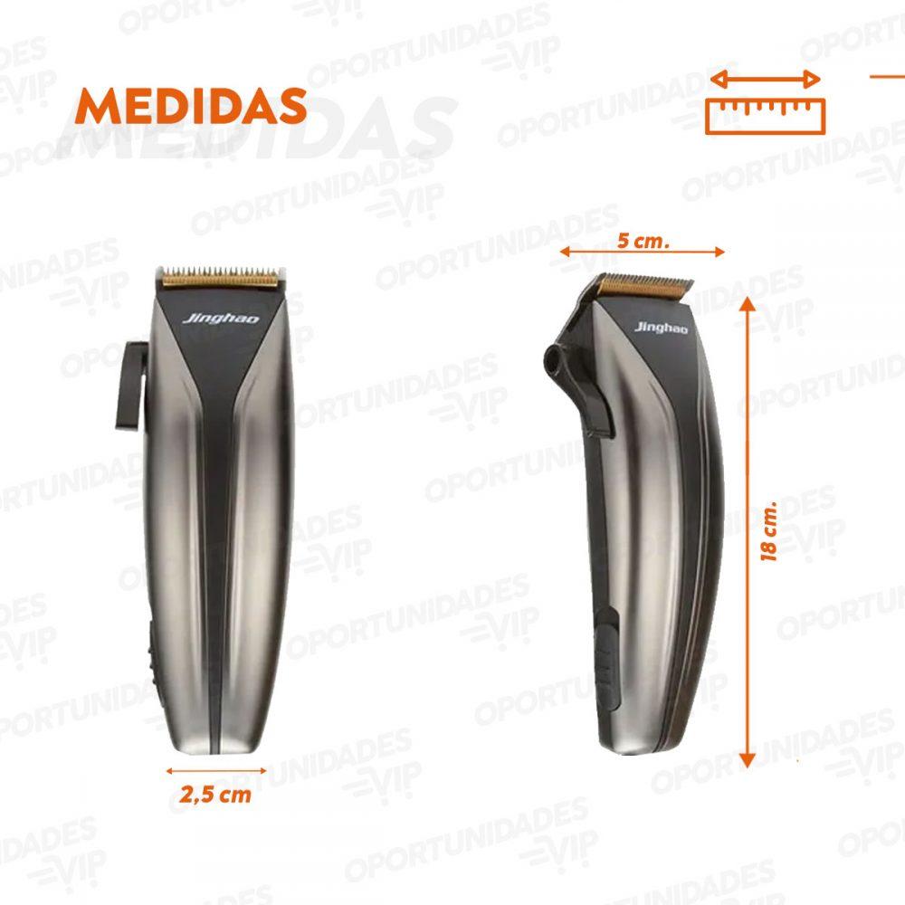 Medidas Maquina Con Marca de Agua 1