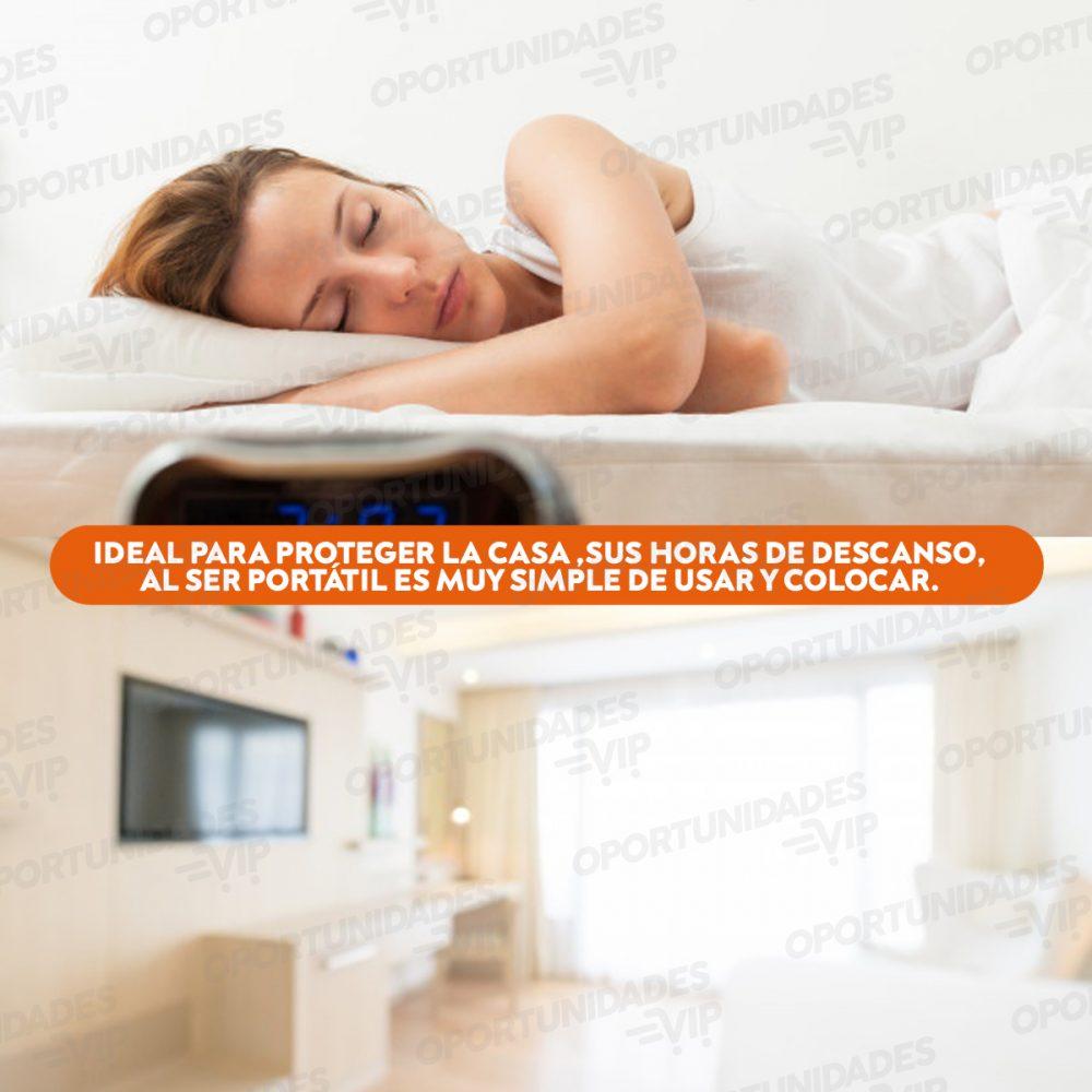 Sensor Dormir 1