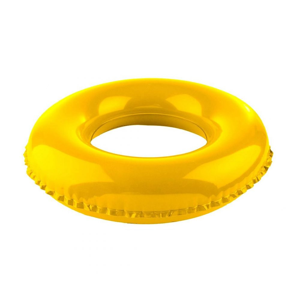 aro inflable basico 1