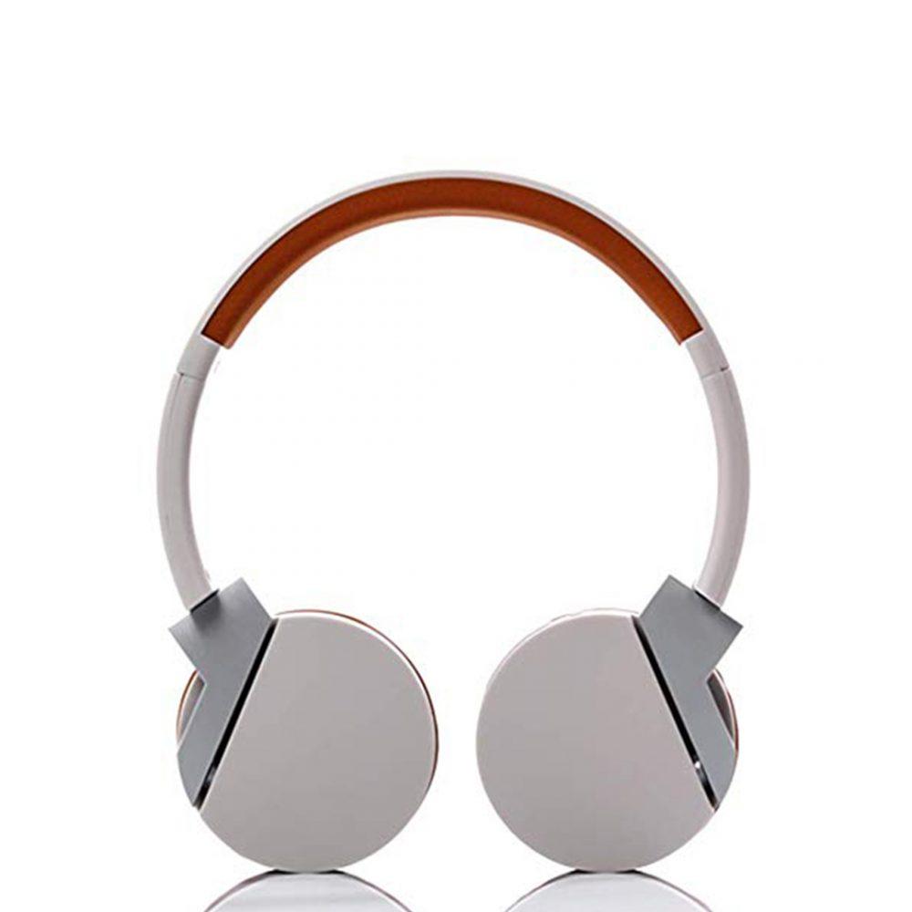auriculares Bt 1606 2
