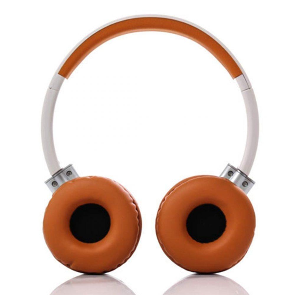 auriculares Bt 1606 3