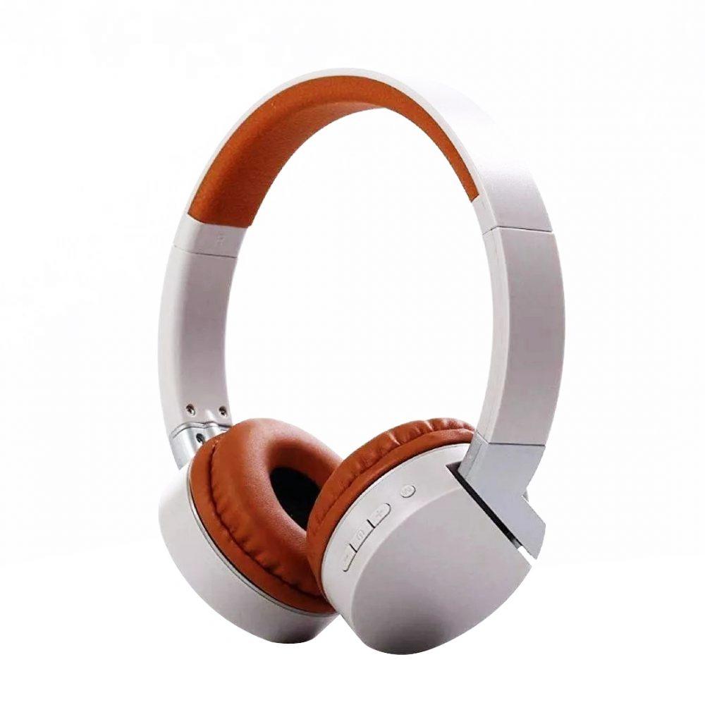 auriculares Bt 1606 5