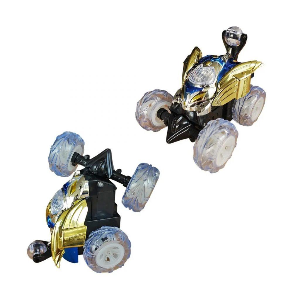 auto stunt 360 2