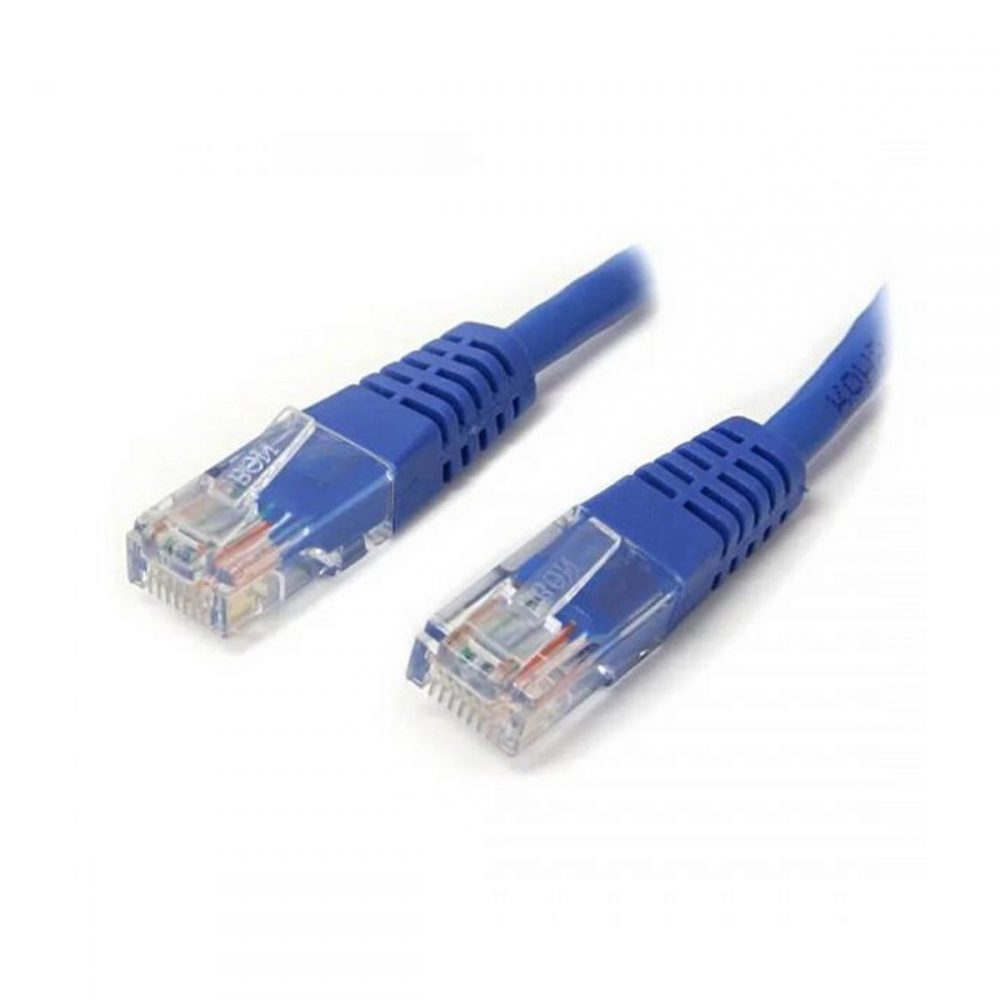 cable de red azul 2 1