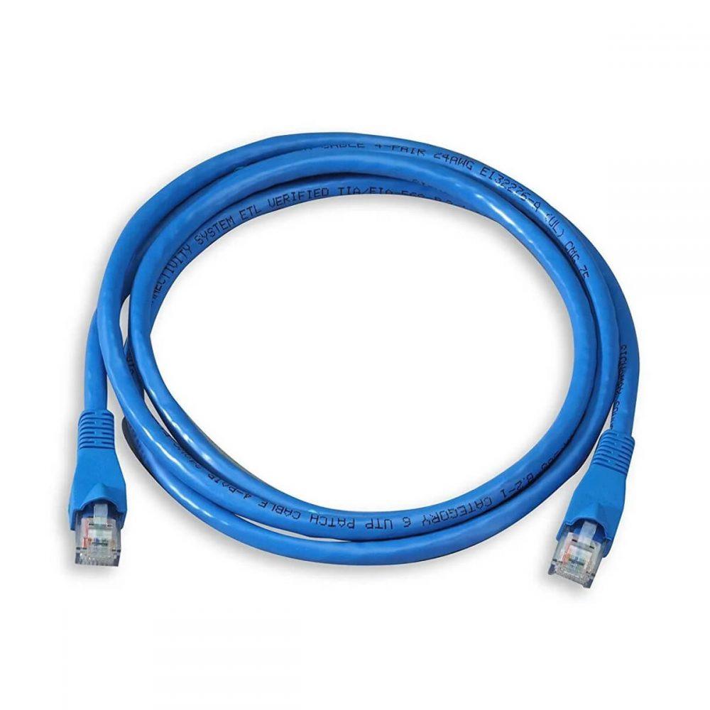cable de red azul 3 1