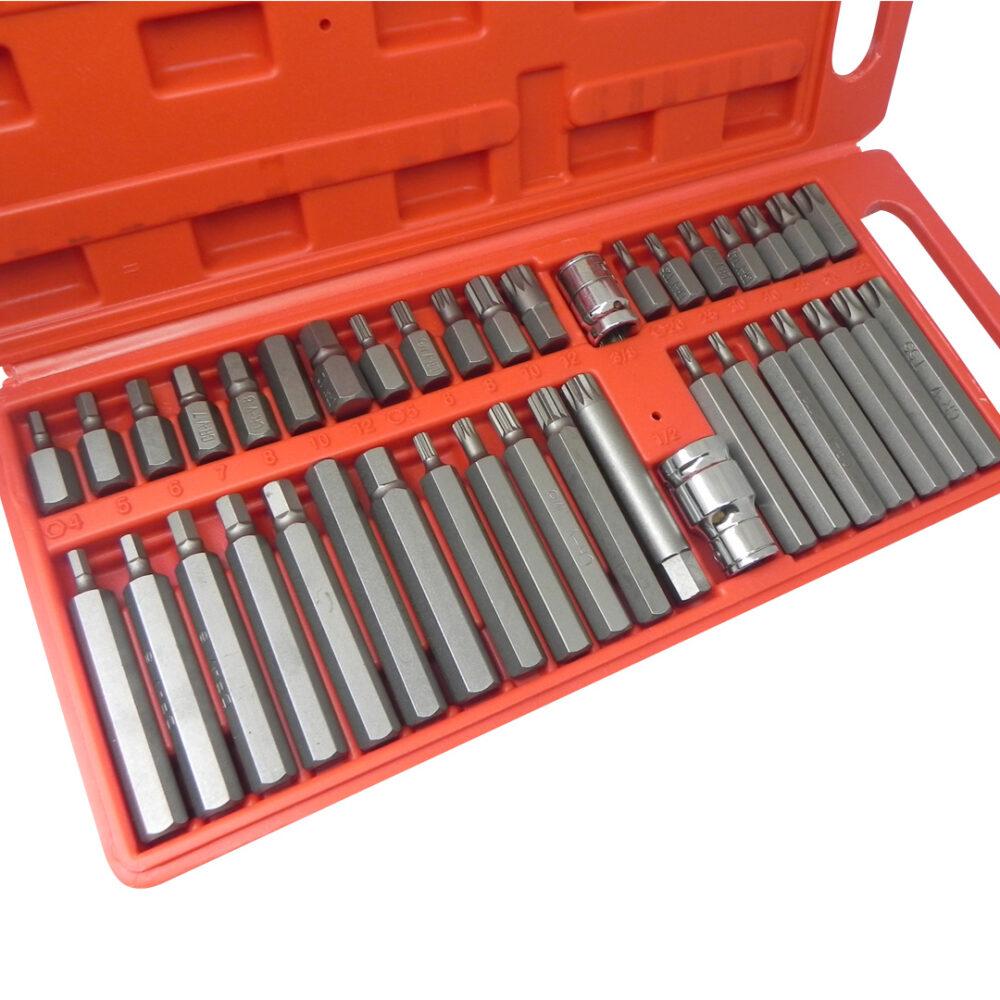 caja herramientas 1