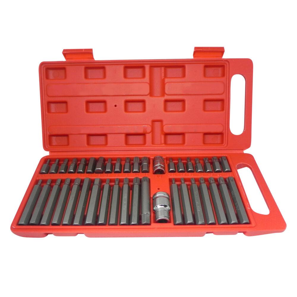 caja herramientas 3