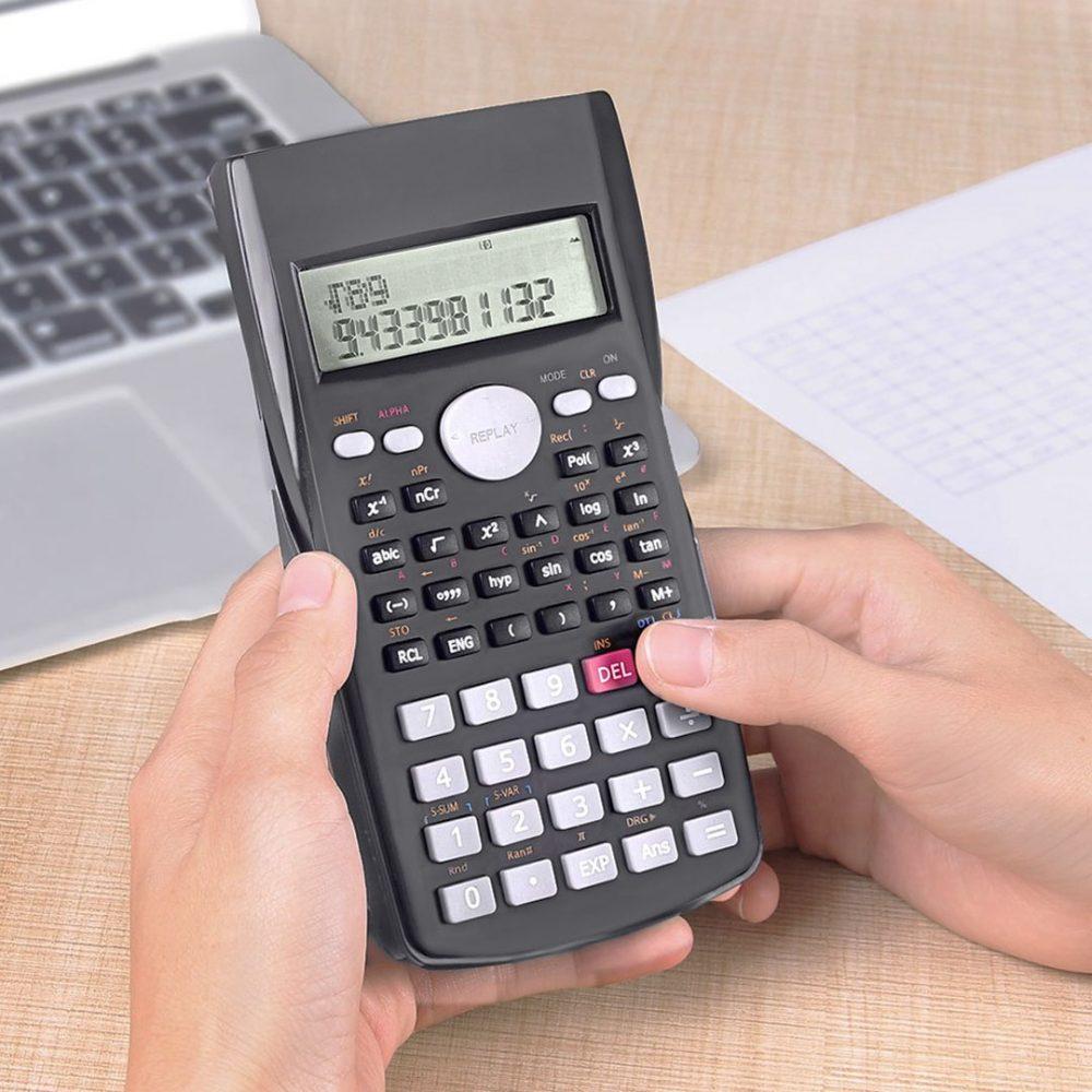 calculadora 2
