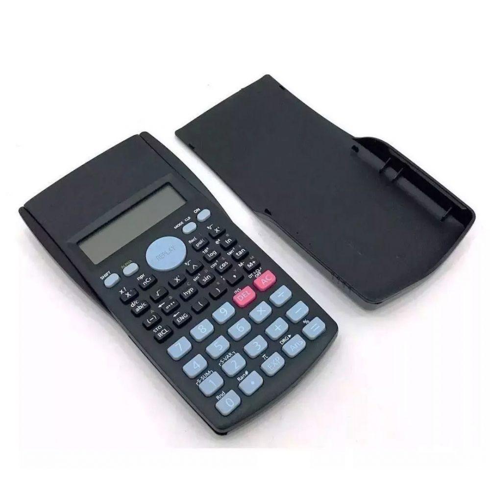 calculadora 3
