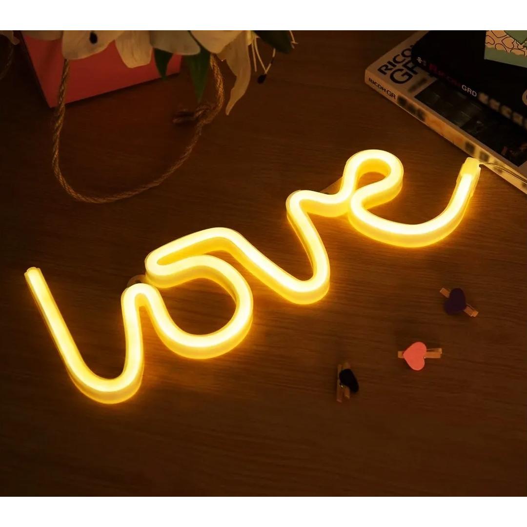 cartel love led 2