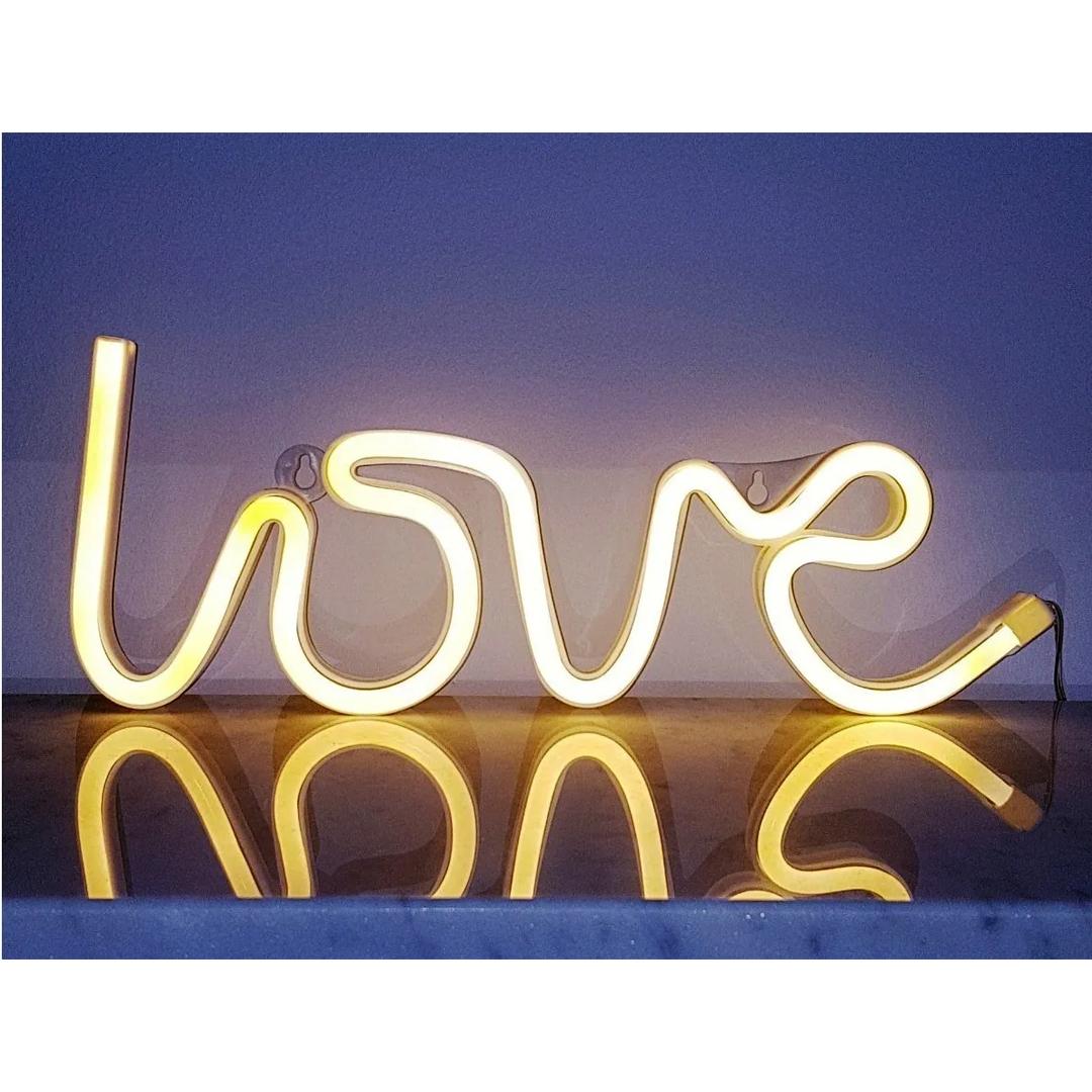 cartel love led 3