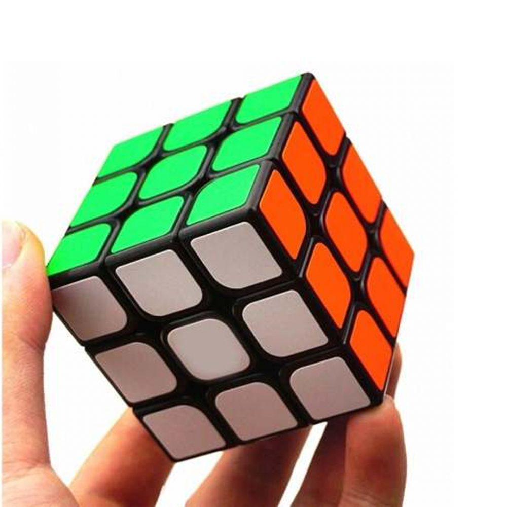 cubo magico colores 1