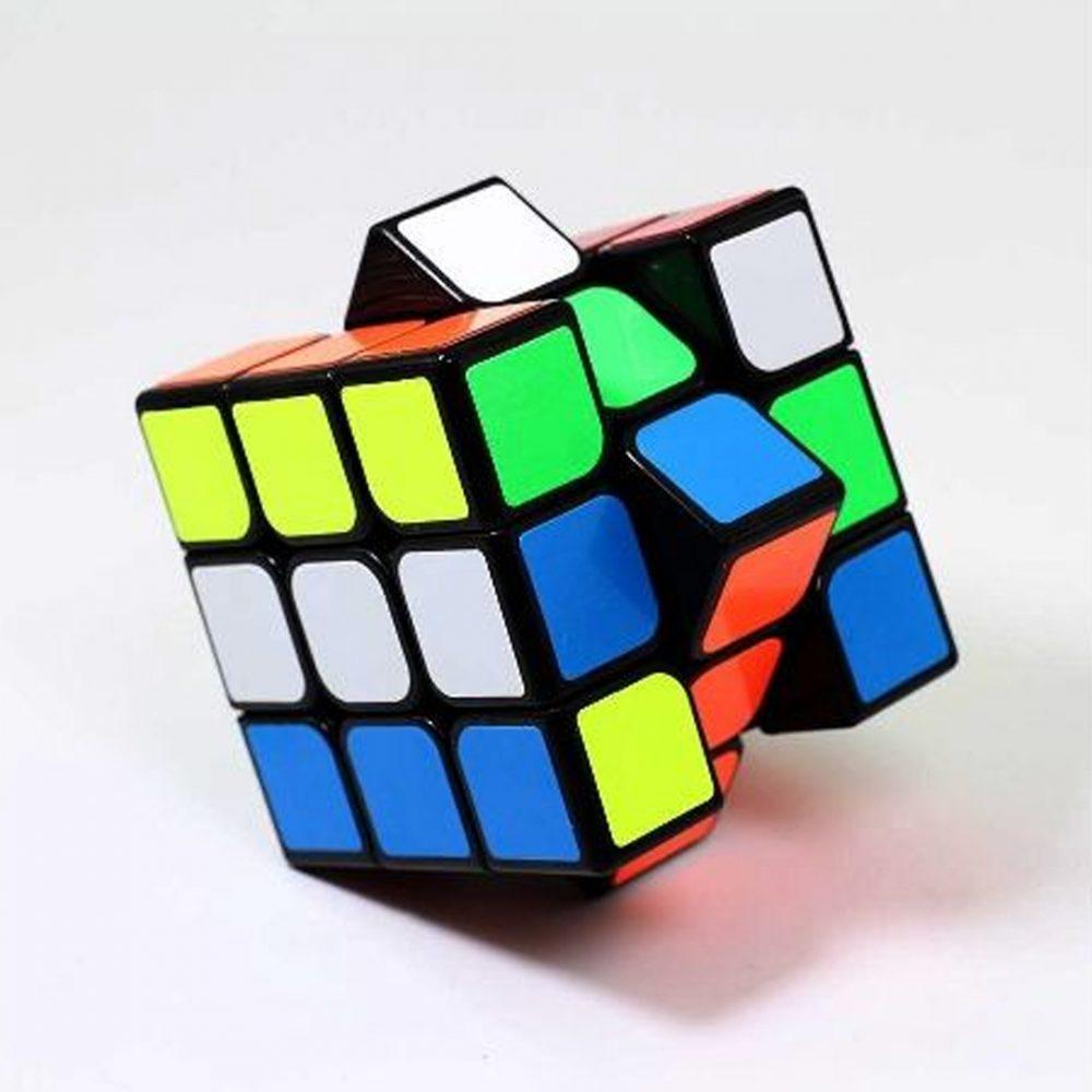 cubo magico colores 3