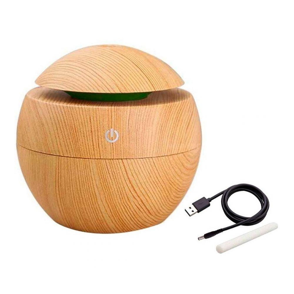 humidificador esfera 4