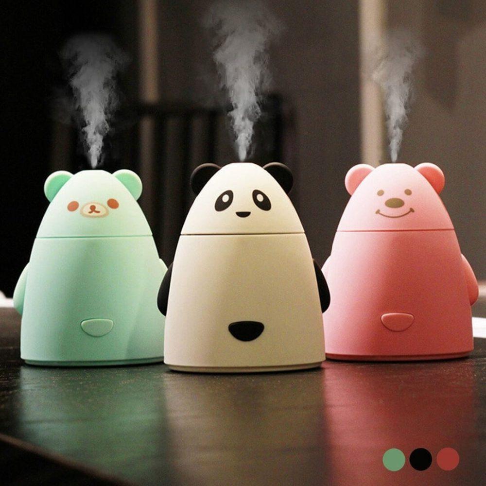 humidificador panda 1