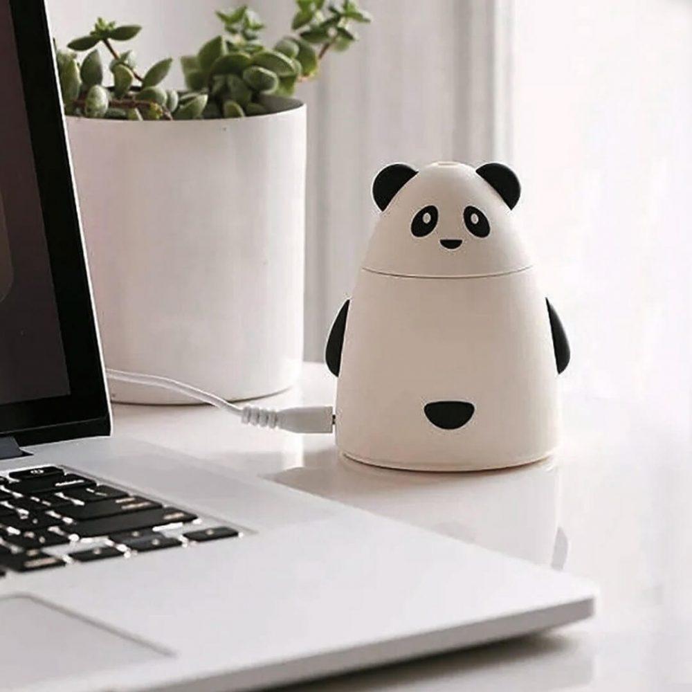 humidificador panda 4