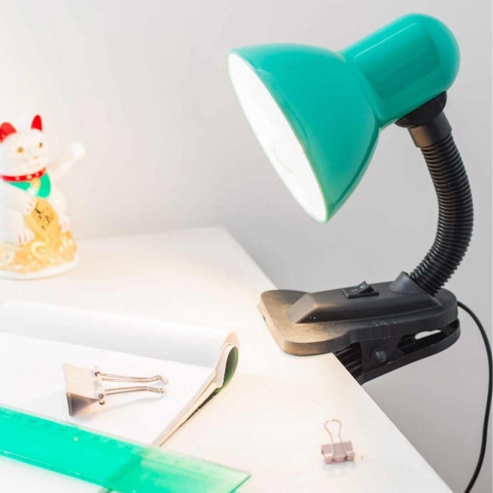lampara broche escritorio 1