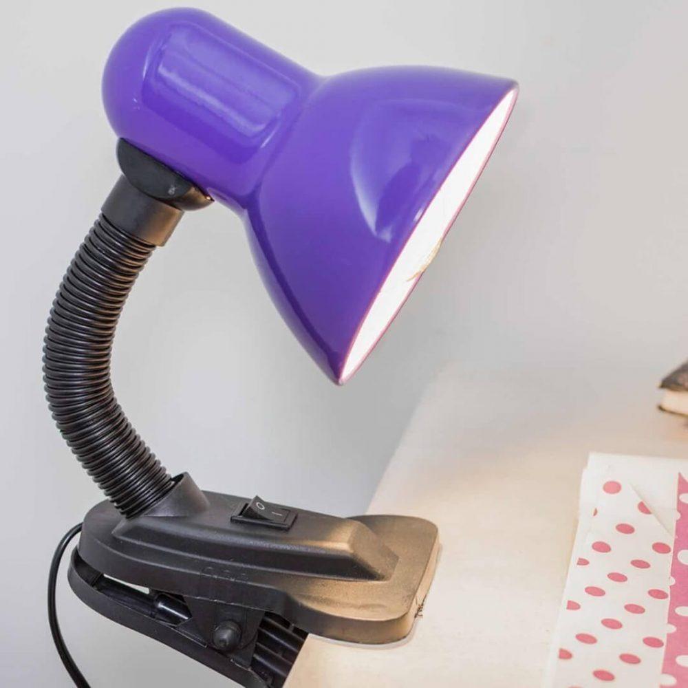lampara broche escritorio 3