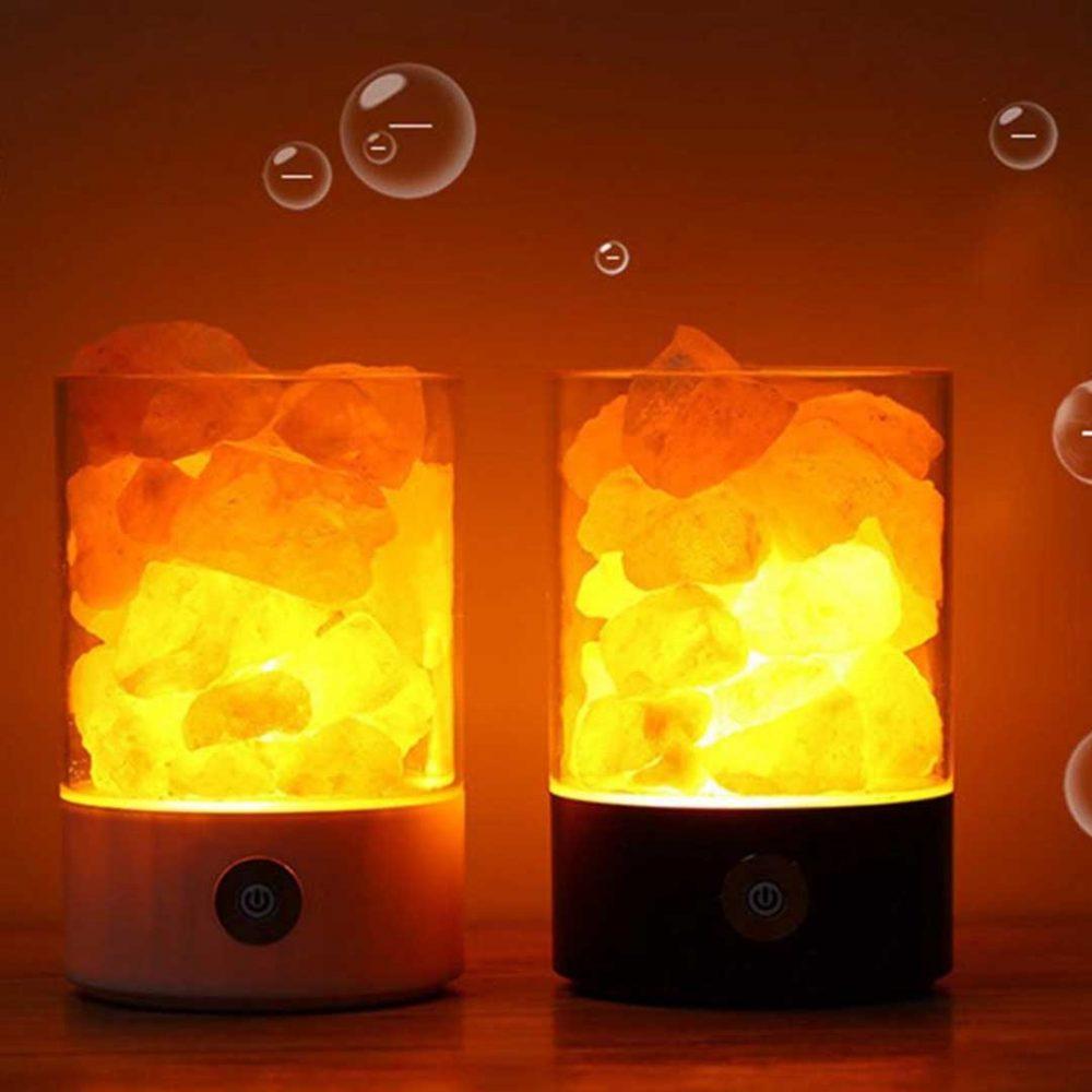 lampara de sal multicolor 2