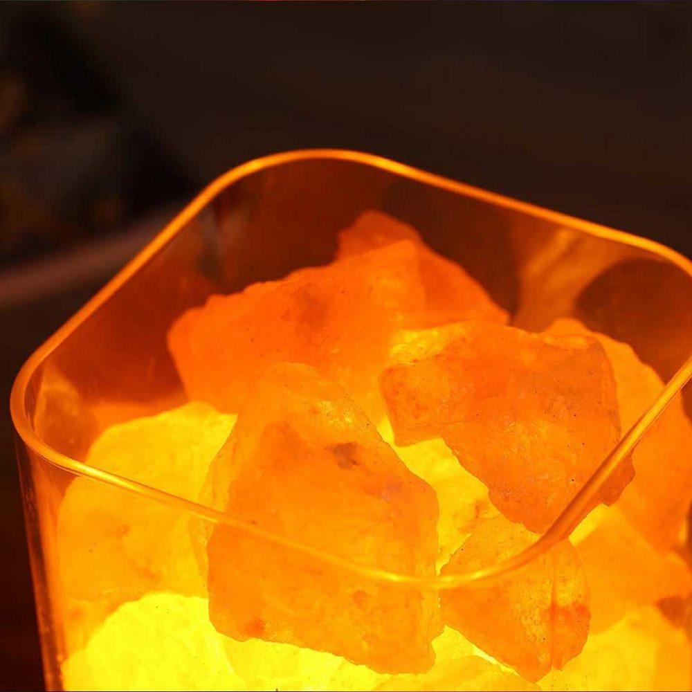 lampara de sal multicolor 4