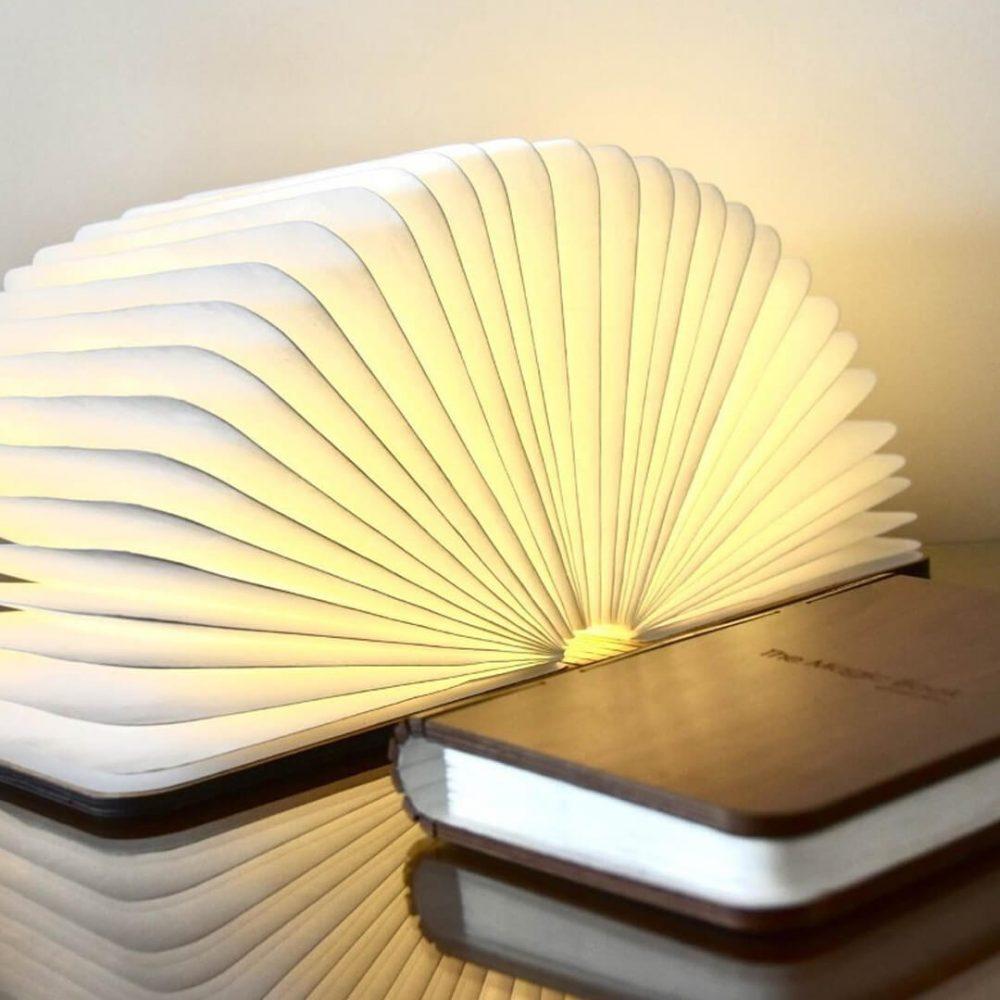 libro lampara 2