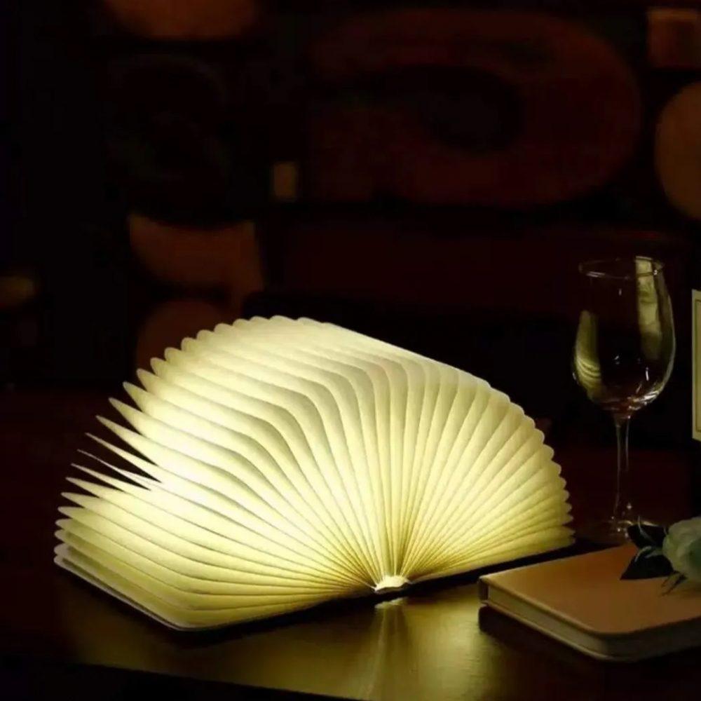 libro lampara 4