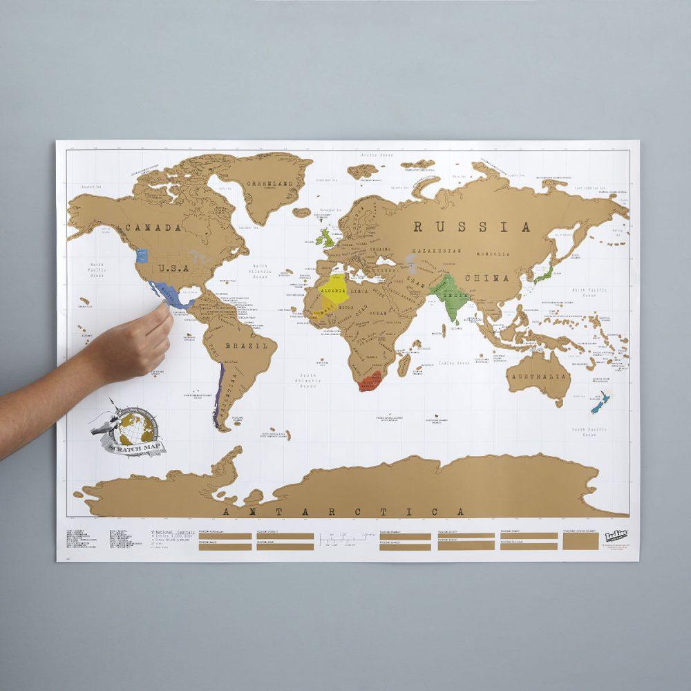 mapa rasca dorado 2