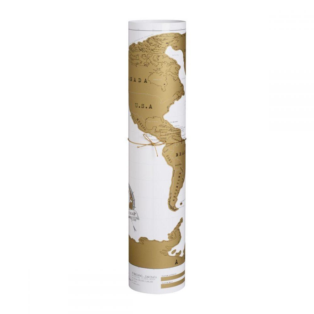 mapa rasca dorado 4
