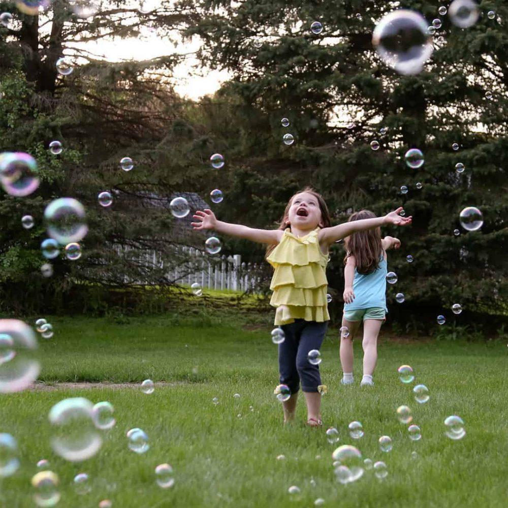 maquina de burbujas 2