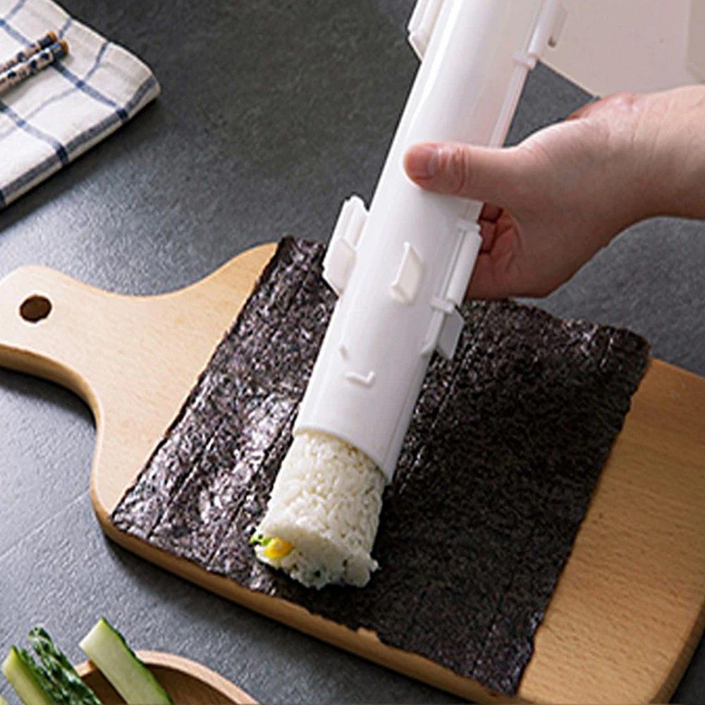 maquina para sushi 1