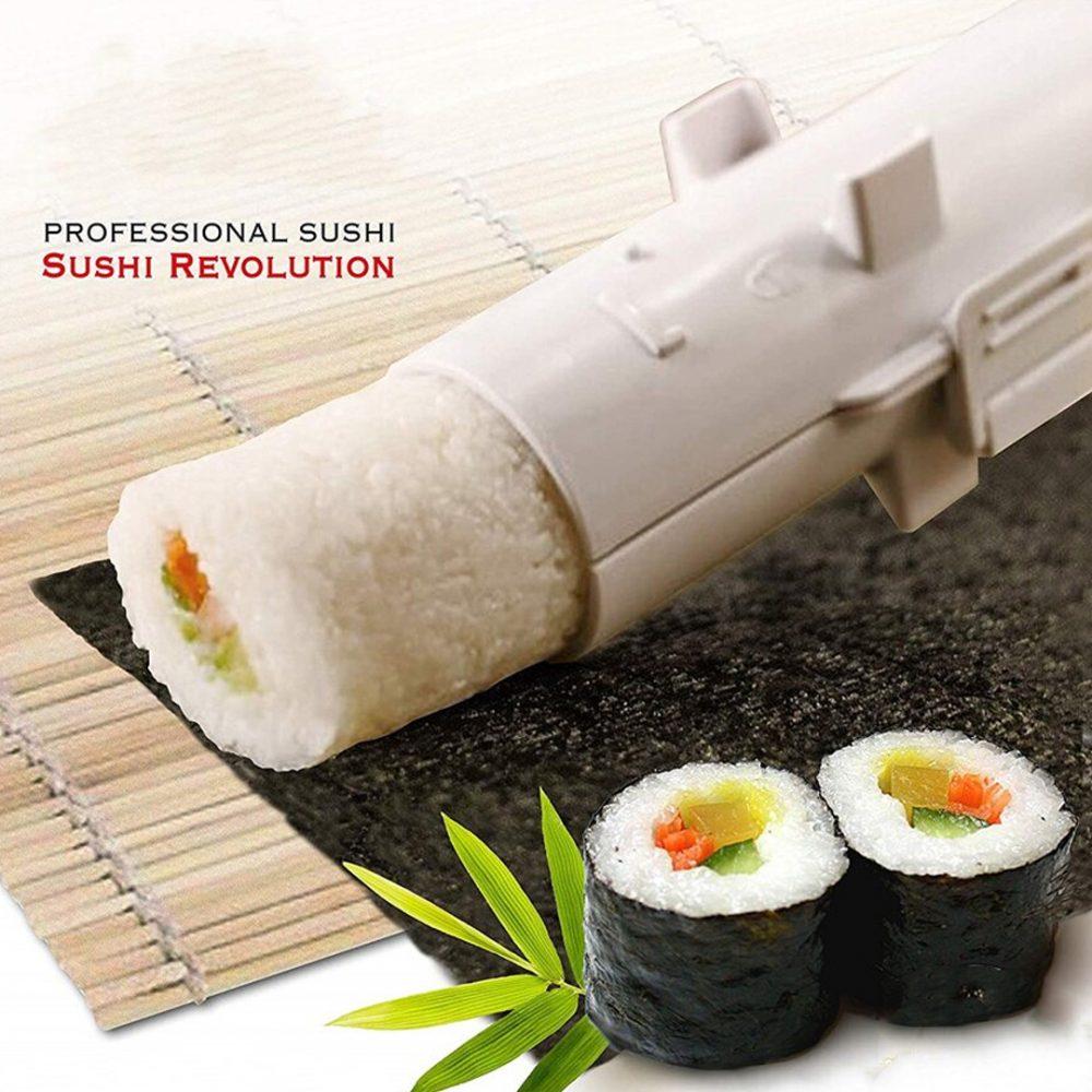 maquina para sushi 3