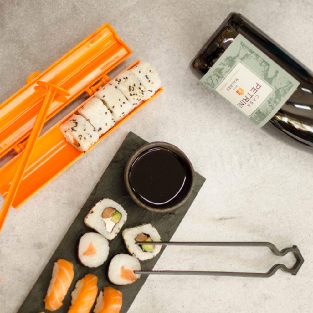 maquina para sushi 4