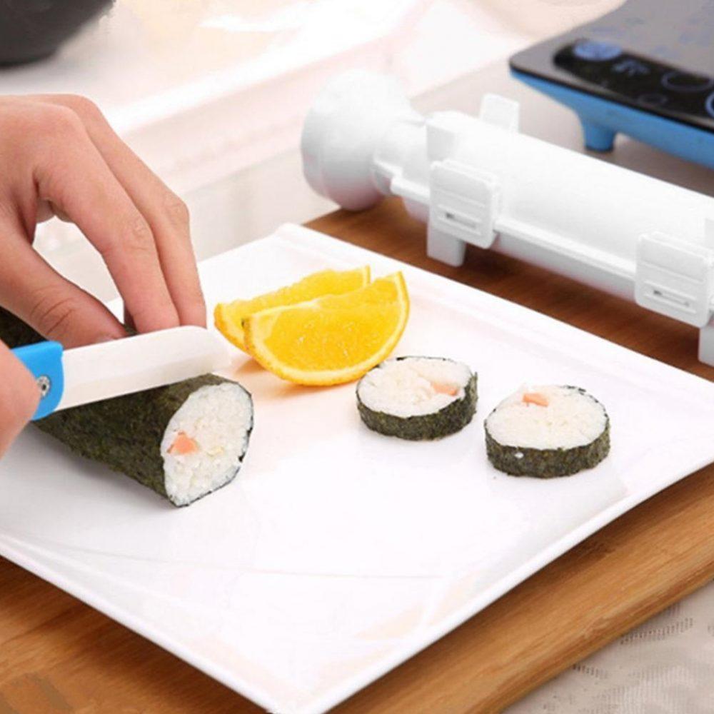 maquina para sushi 6