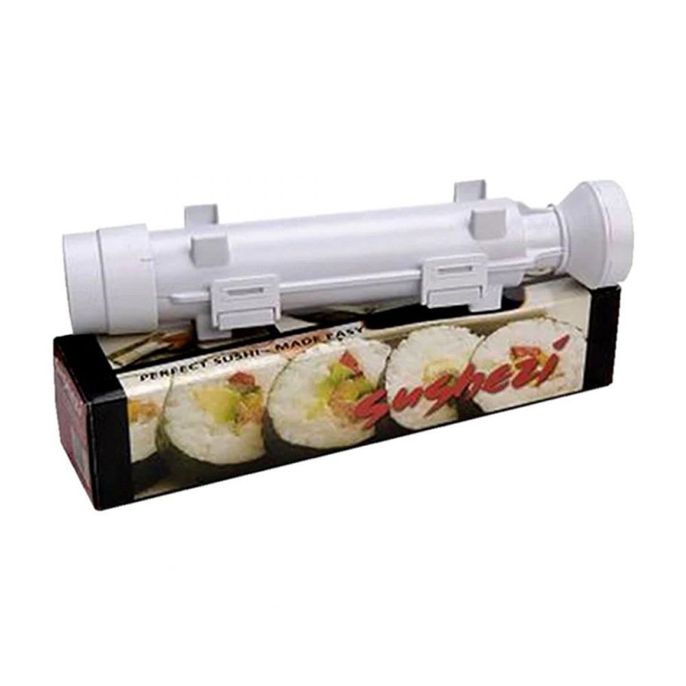 maquina para sushi 7