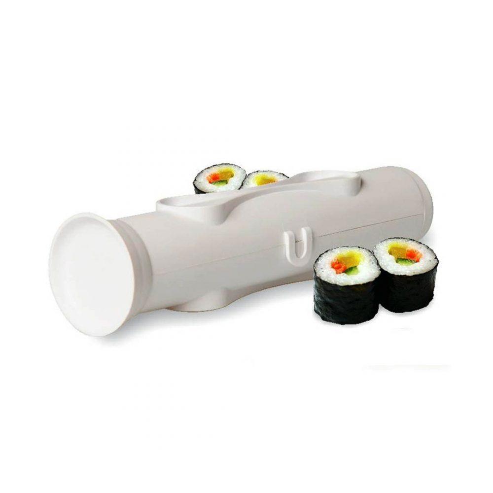 maquina para sushi 8