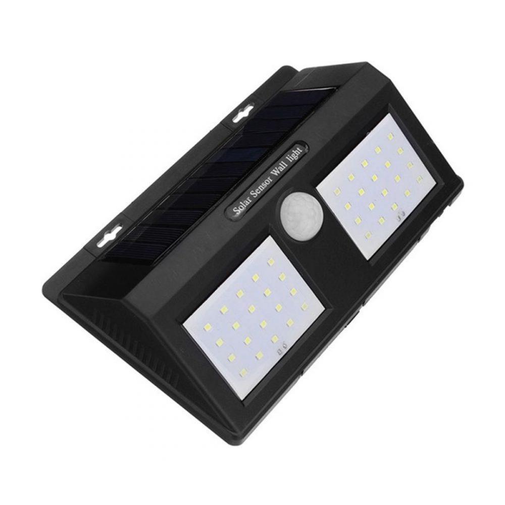 panel solar doble 40w 1