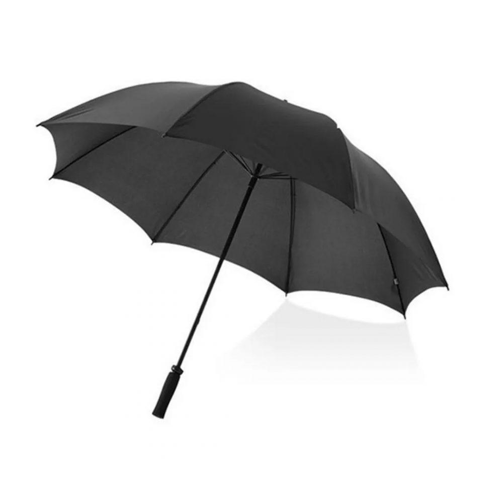 paraguas negro 2