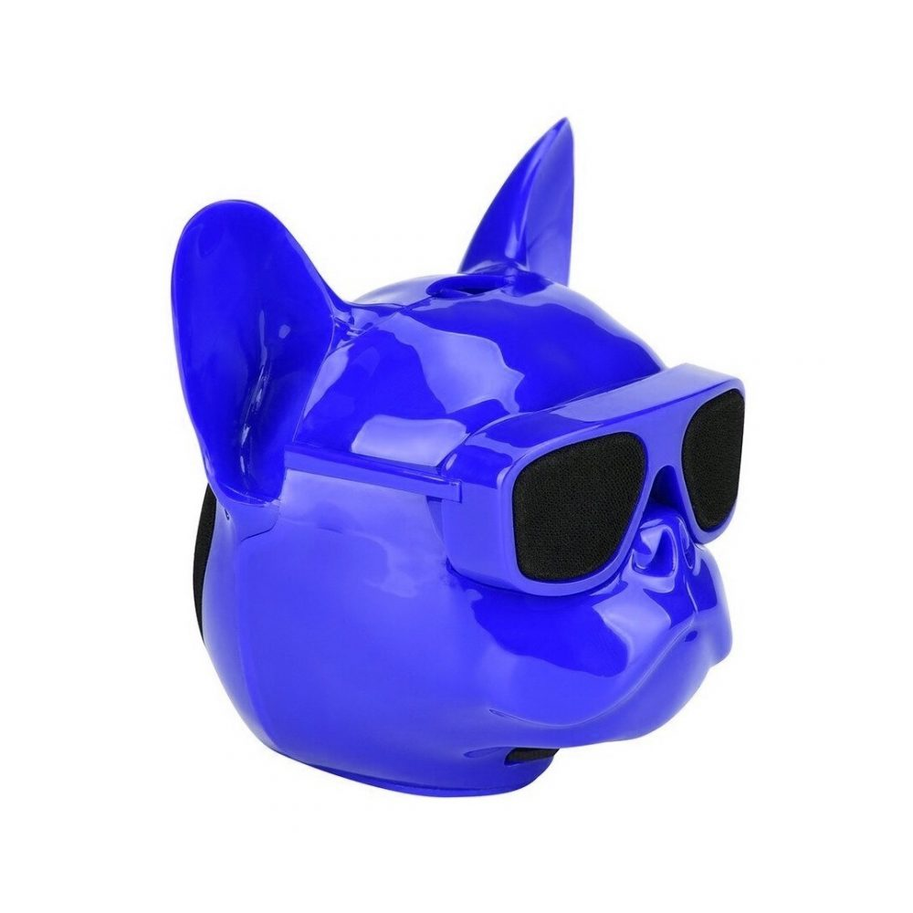 parlante bulldog 4