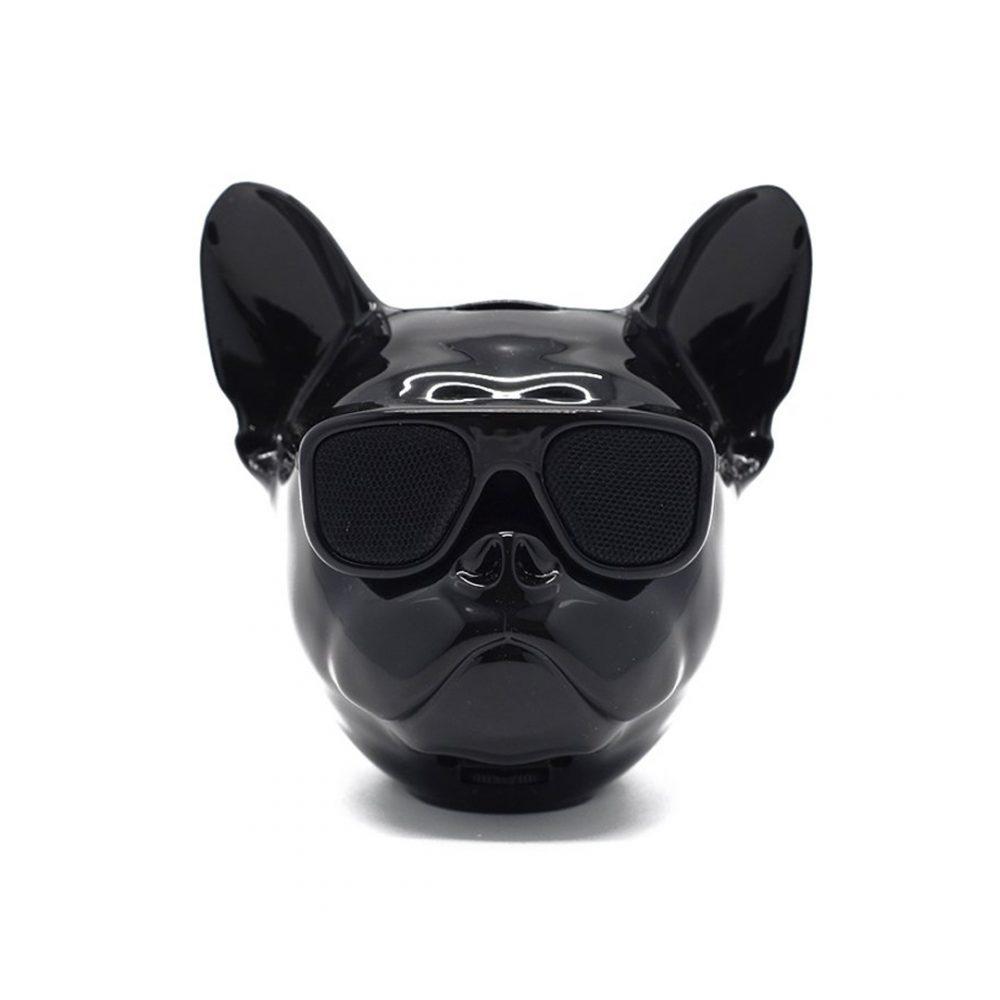 parlante bulldog 8