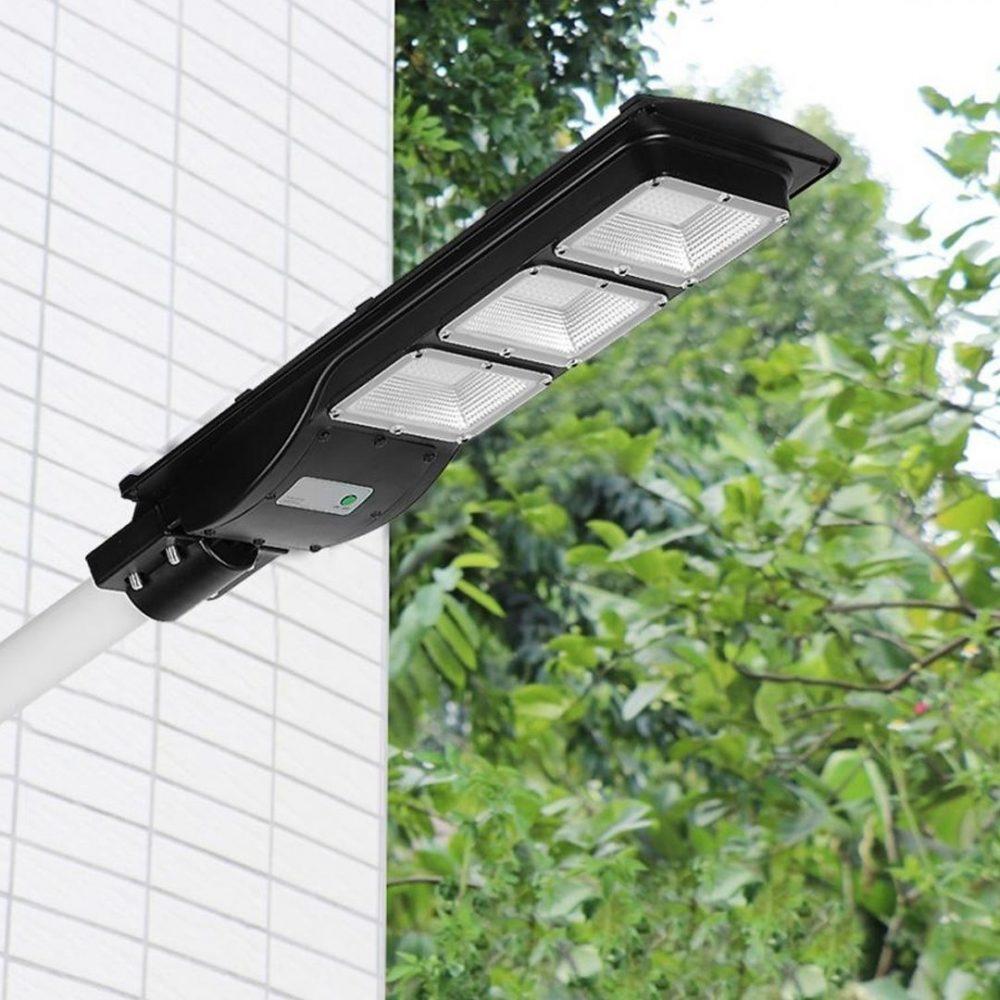reflector led solar 90w 1