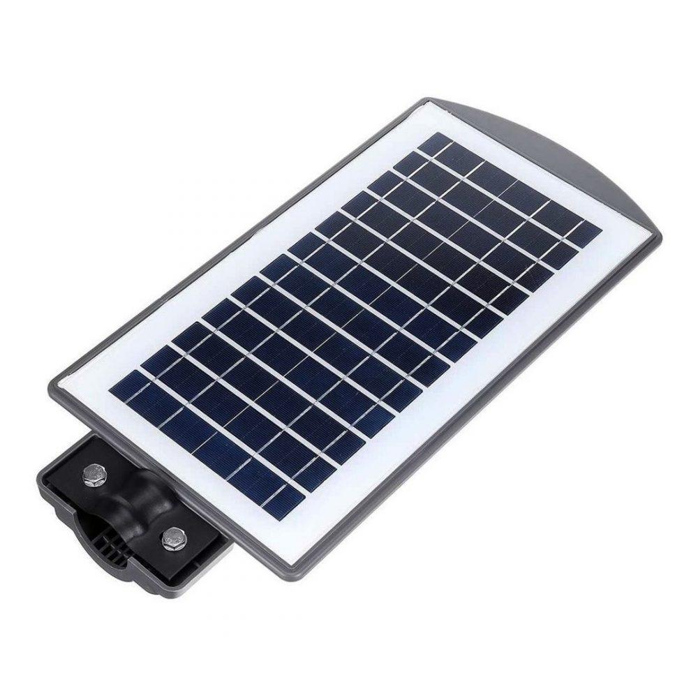 reflector led solar 90w 2