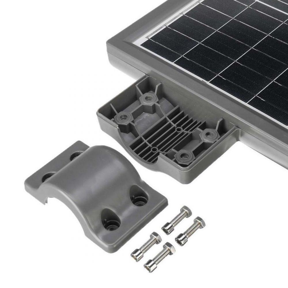 reflector led solar 90w 3