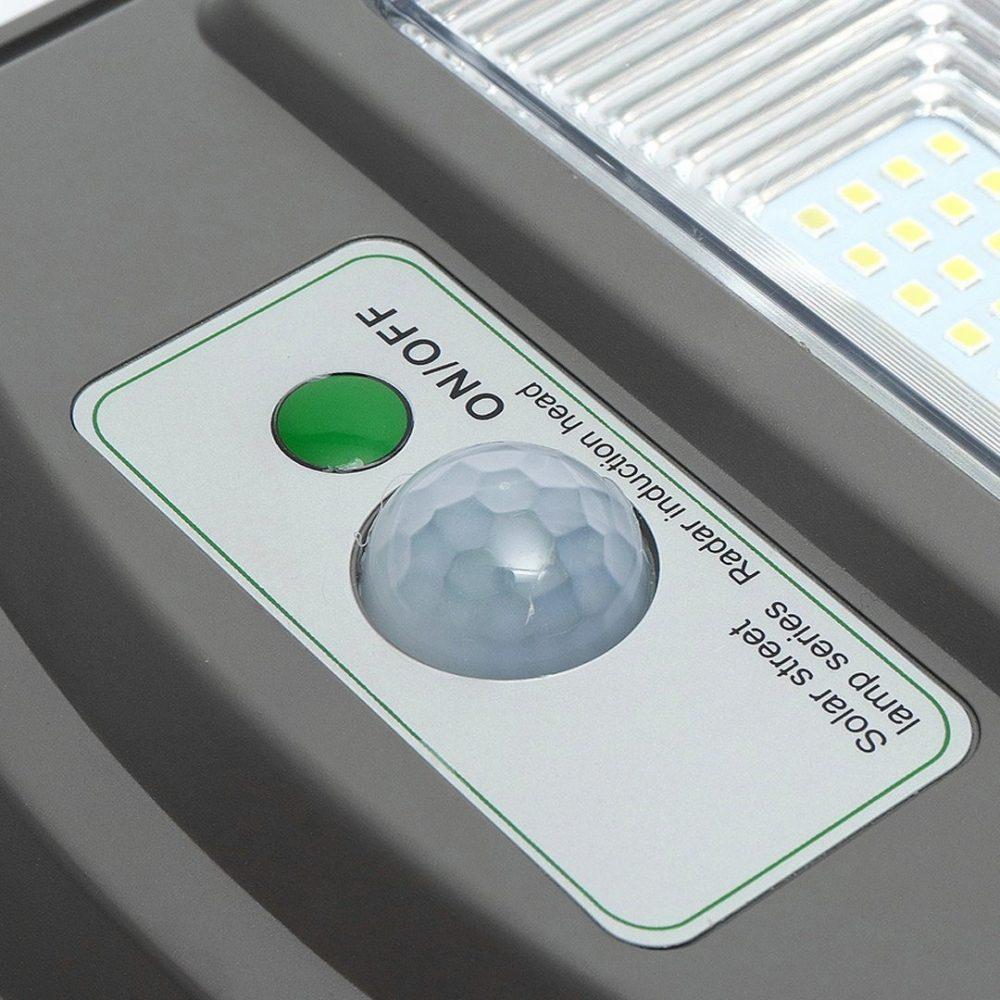 reflector led solar 90w 4