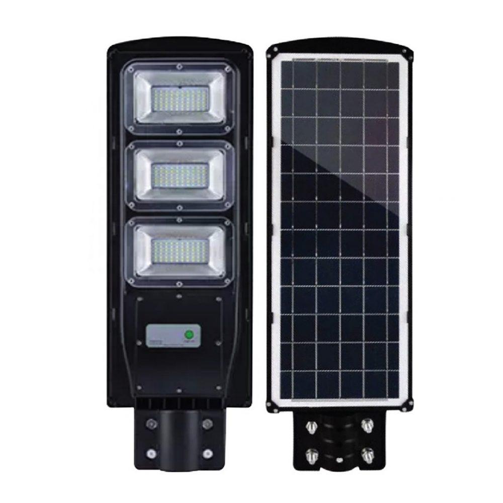 reflector led solar 90w 6