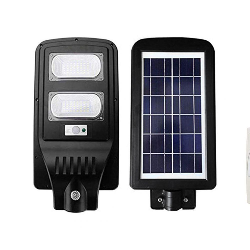 reflector solar sensor movimiento 60w 1