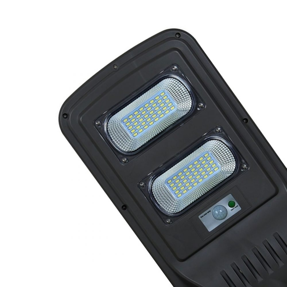 reflector solar sensor movimiento 60w 4